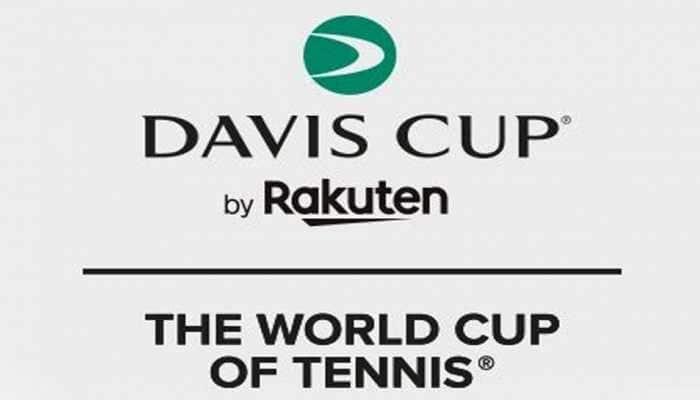 Coronavirus: India's Davis Cup World Group I tie against Finland postponed to 2021