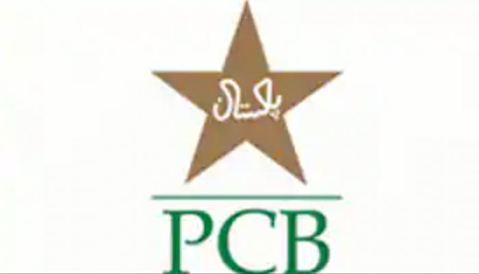 4 Pakistani cricketers test positive for coronavirus COVID-19 again, 6 test negative