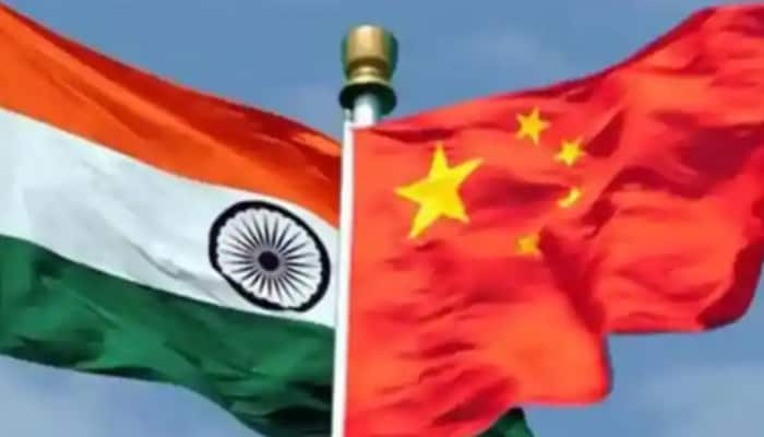India, 5 other countries object to  Chinese communist party language for 75th anniversary UN resolution