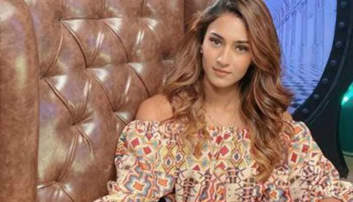 Trending: Erica Fernandes, Prerna of 'Kasautii Zindagii Kay 2', reveals she in love, says her boyfriend is not from the industry