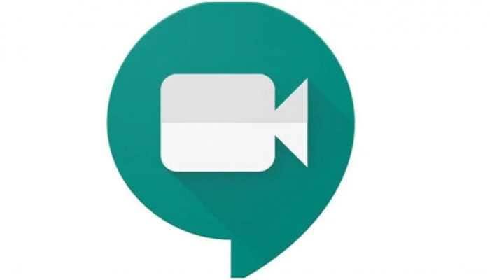 Google meet to add background blur, low-light mode in video calls