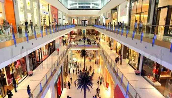 Shopping malls to re-open in Gurugram, Faridabad from July 1; cinema halls to stay shut