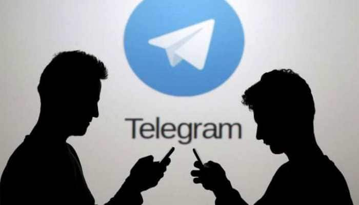 Telegram to pay US SEC fine of $18.5mn over digital token charges