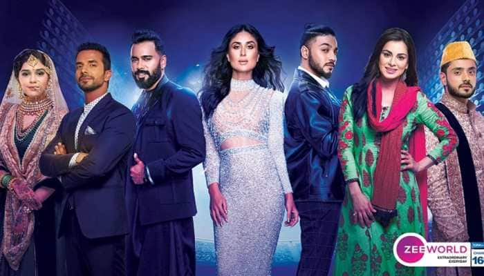 Zee World Africa delivers second-highest rating since launch, announces new content line up