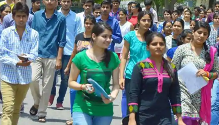 Kerala SSLC result 2020 declared, overall pass percentage jumps to 98.82%