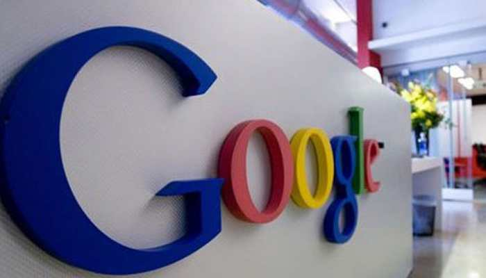 Google to add background blur feature to Meet video calls: Report