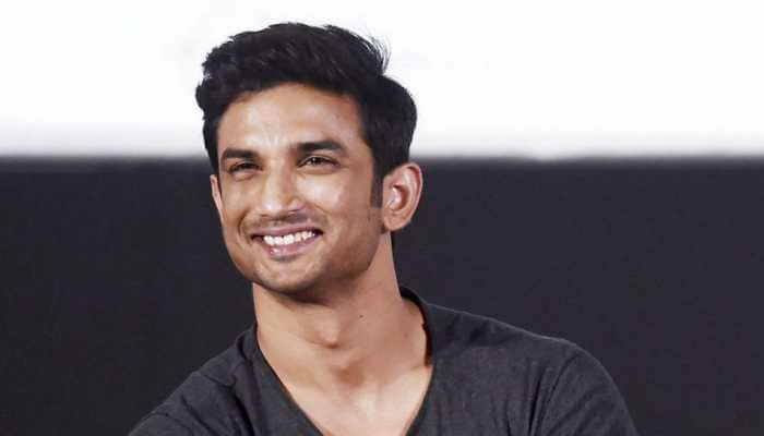 Sushant Singh Rajput googled his name, read a few articles about self before suicide