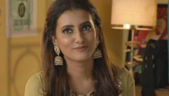 'Ishqbaaz' actress Additi Gupta tests positive for coronavirus, quarantines herself at home
