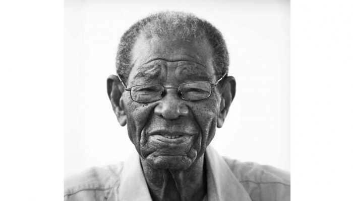 West Indies legend Everton Weekes, an ICC Hall of Famer, dies aged 95