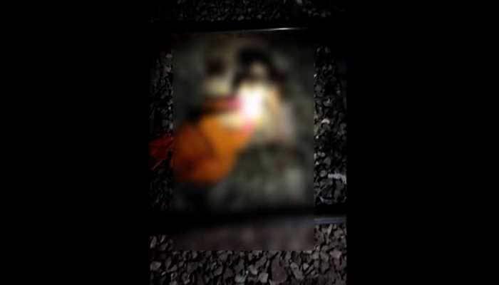 Three bodies found on railway tracks in Delhi's Mandavali, police suspects suicide