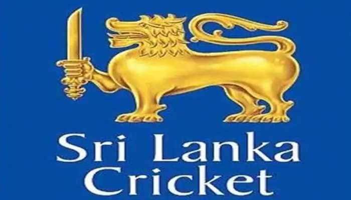 SLC optimistic about inaugural Lanka Premier League despite concerns over border reopening