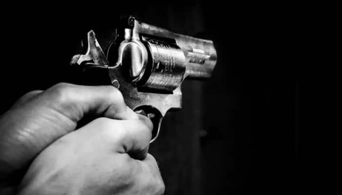 Gunshot heard at Writers Building in Kolkata; on-duty cop found dead