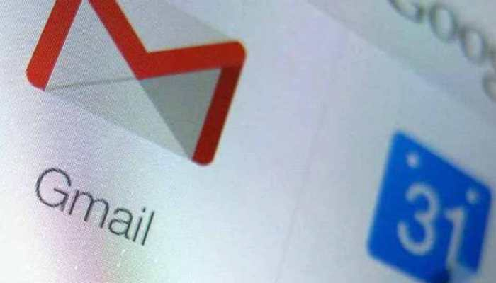 Millions of Google Gmail users warned after glitch detected in email filters
