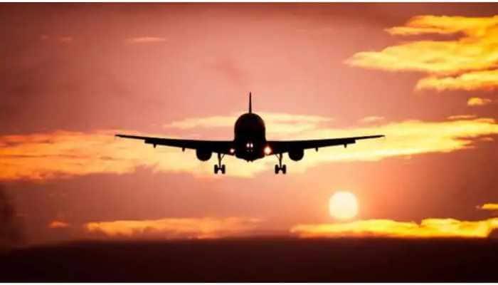 Kolkata Airport suspends flights from Delhi, Mumbai, Pune, Nagpur, Chennai, Ahmedabad from July 6 to July 19