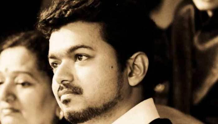 Tamil actor Thalapathy Vijay gets bomb threat call, police probe reveals it's hoax