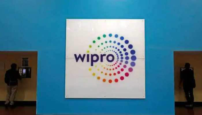 Thierry Delaporte takes charge as Wipro CEO, Managing Director from today