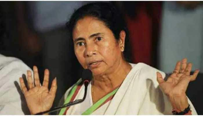 Postal ballot voting is violation of right to secrecy to vote, right to free and fair elections: Mamata Banerjee-led TMC tells EC