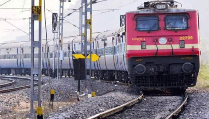 Indian Railways' private trains may provide you preferred seats; check other features