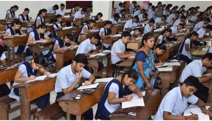Tamil Nadu Class 12 board result 2020; know how to check here