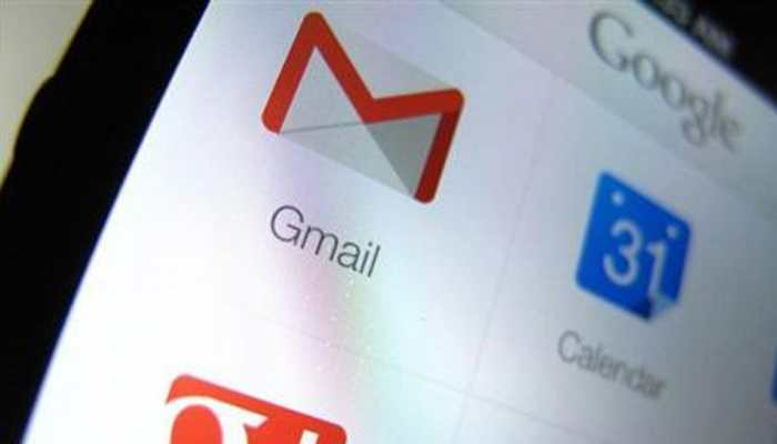 Gmail for iPad update adds support for Split View multitasking