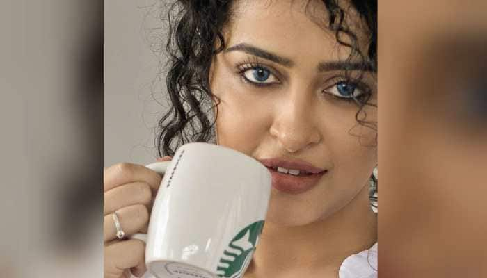 Who is Apsara Rani? The bold and beautiful actress Ram Gopal Varma is launching with upcoming film 'Thriller'