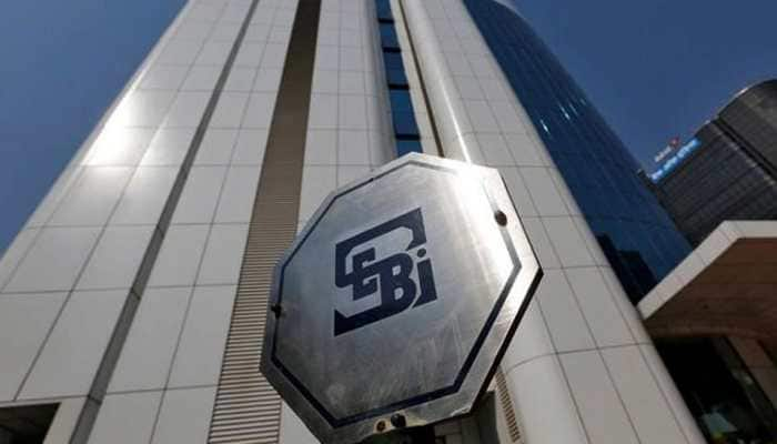 Sebi revises shareholding limit for exchanges operating in IFSC