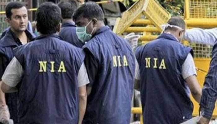 Centre allows NIA to probe Kerala gold smuggling case, cites 'serious implications for national security'