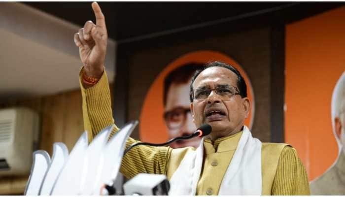 Madhya Pradesh CM Shivraj Singh Chouhan to allocate portfolios to new inductees on July 12
