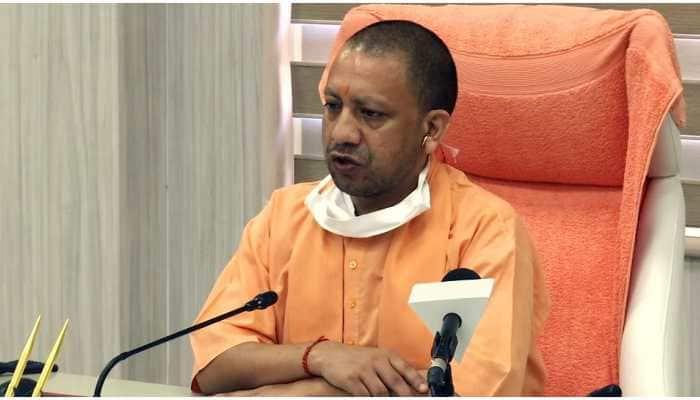 Will do whatever needed to end corruption, crime in Uttar Pradesh: CM Yogi Adityanath