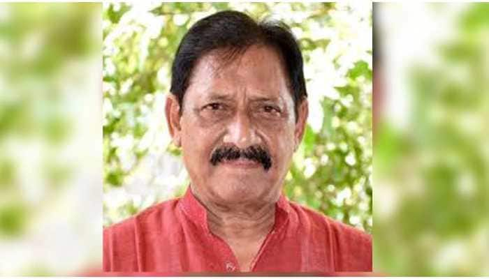 Former Indian cricketer Chetan Chauhan tests positive for COVID-19