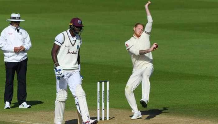 Don't regret leaving Stuart Broad out, says Ben Stokes after Southampton loss