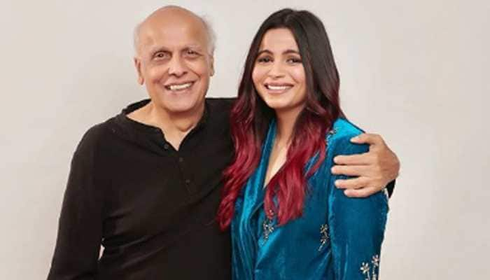 Mahesh Bhatt's daughter Shaheen Bhatt harassed online, shares screenshots of abusive messages; warns of legal action