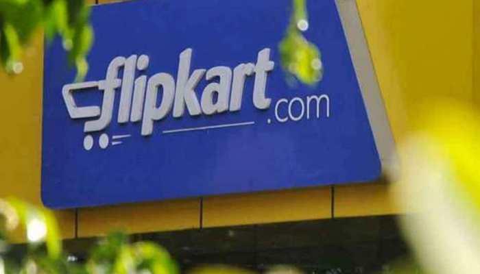 Flipkart Group raises $1.2 bn from Walmart-led investor group; valued at $24.9 bn