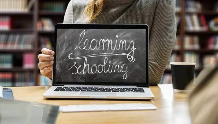 Centre's Pragyata guidelines chart eight steps for digital learning of students