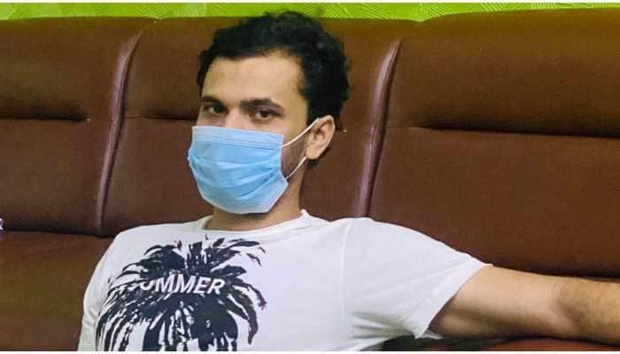 Bangladesh's Mashrafe Mortaza recovers from coronavirus, wife still recovering