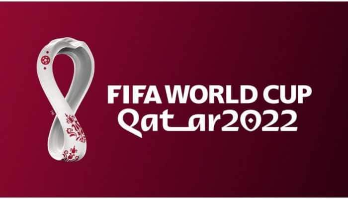 FIFA announces schedule for World Cup 2022, hosts Qatar to kick-off tournament on November 21