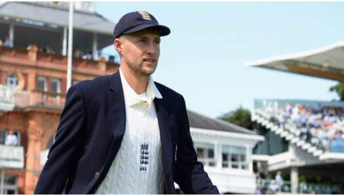 England drop Joe Denly for second test against West Indies, skipper Joe Root joins team