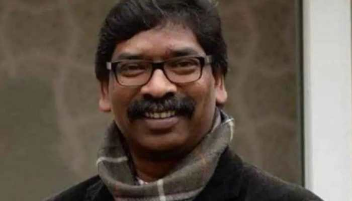 Jharkhand government transfers 18 IAS officers, visually impaired Rajesh Singh becomes Bokaro district magistrate