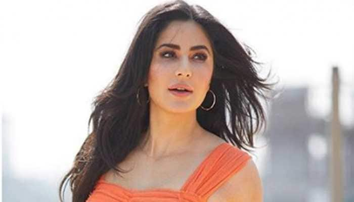 It's Katrina Kaif's birthday, and we bet you didn't know these lesser known facts about her!
