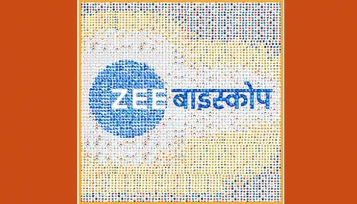 On World Emoji Day, Zee Biskope launches Instagram filter; a Bhojpuri first