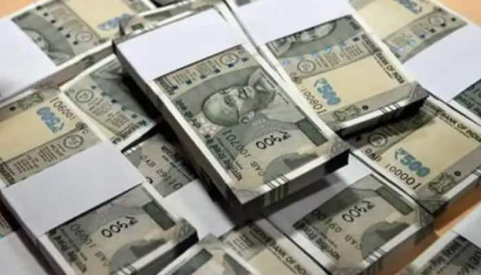 ITAT orders Swiss bank account holder to pay tax on Rs 196 crore stashed abroad