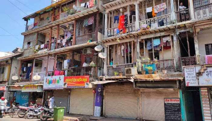 Mini lockdown in Uttar Pradesh from July 17 to July 20: Check guidelines