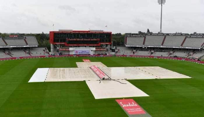 England vs West Indies, 2nd Test Day 3: Play called off due to rain