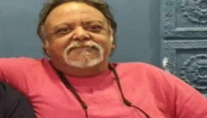 'Pyaar Tune Kya Kiya' director Rajat Mukherjee dies in Jaipur; Urmila Matondkar, Manoj Bajpayee and others pay tributes