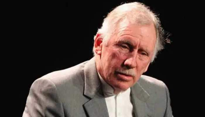 I still don't have much faith in DRS: Ian Chappell