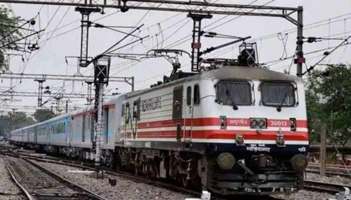Railway consultancy firm RITES is likely to pick up 24% stake in IRSDC