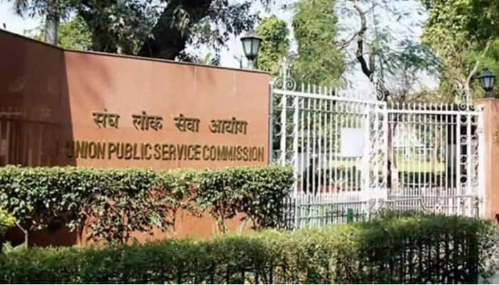 Civil services interview: UPSC to reimburse to-and-fro airfares of candidates due to COVID-19 curbs