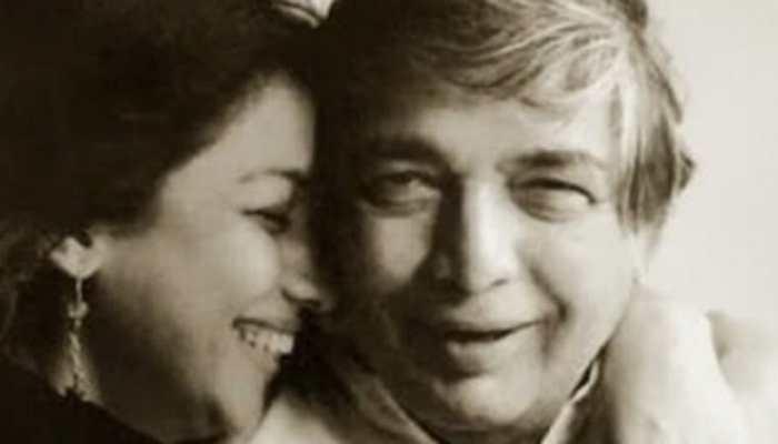 Shabana Azmi on father Kaifi Azmi: He was a torchbearer of India's composite culture