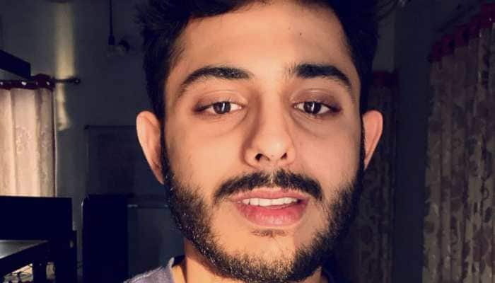 YouTuber CarryMinati donates Rs 11 lakh for flood-hit Assam and Bihar