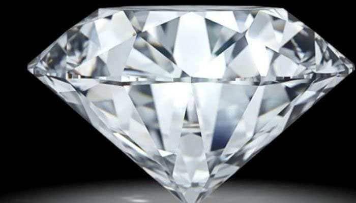 10.69 carat diamond worth Rs 50 lakh found in mine in Madhya Pradesh's Panna district